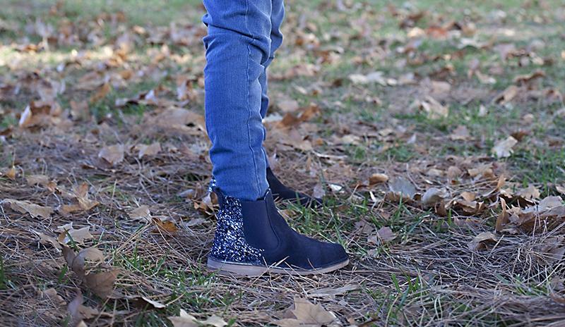 Come pulire le scarpe piú alla moda di questa stagione