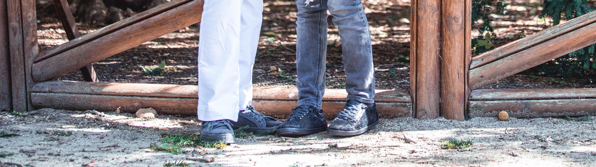 Sneakers per Bambina | Scarpe da Ginnastica Bambina