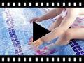 Video from Sandali granchietti bambina di Peppa Pig