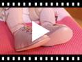 Video from Scarpine tipo Inglesine