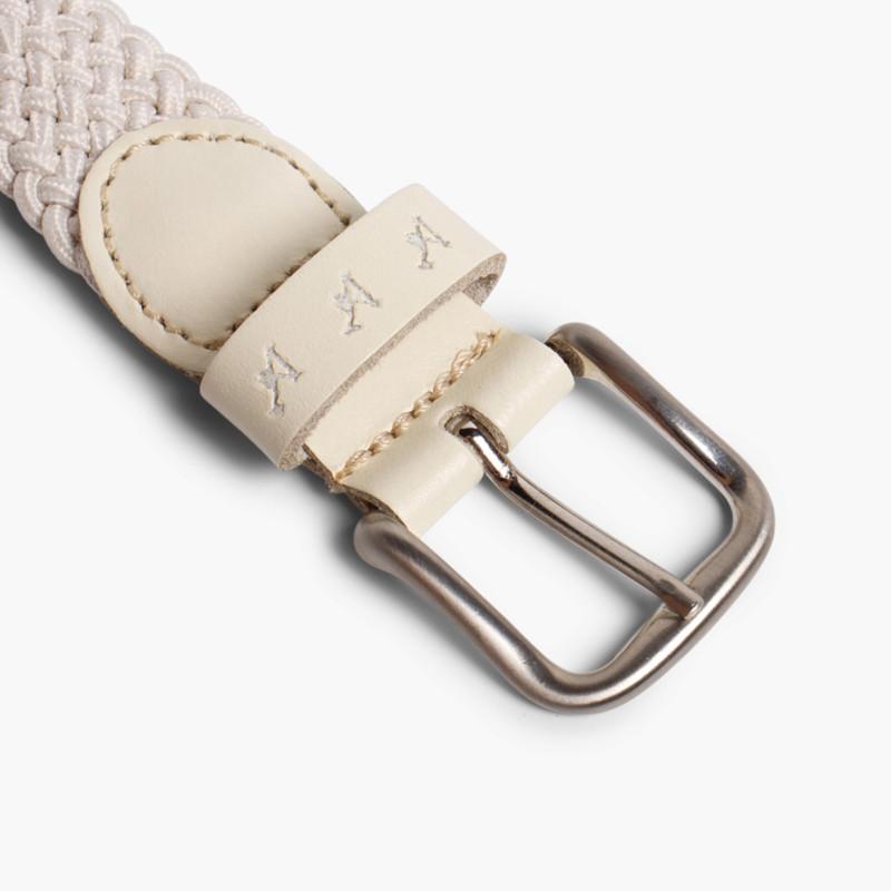 Cintura elastica intrecciata bambini