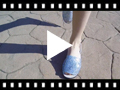 Video from Minorchine Glitter Bambina & Donna