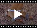 Video from Sandali Bio Effetto Serpente