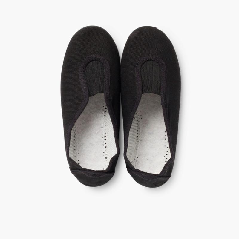 Sneakers tela