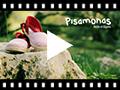 Video from Espadrillas Puntini