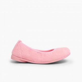 save off b6297 948d2 Pantofole per Bimba | Ciabatte per Bambina e Ragazza