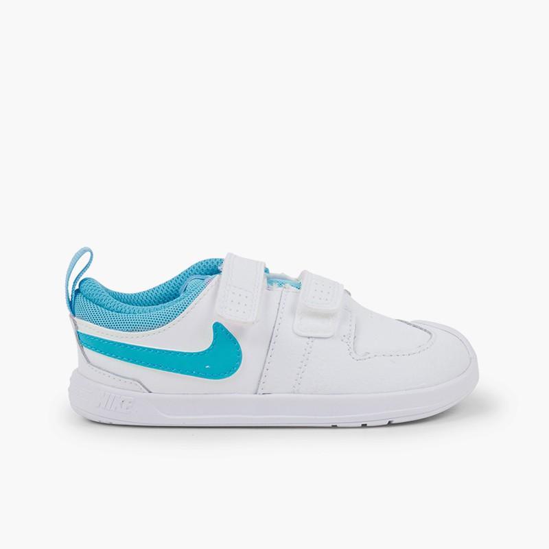 Scarpe sportive Nike numeri piccoli