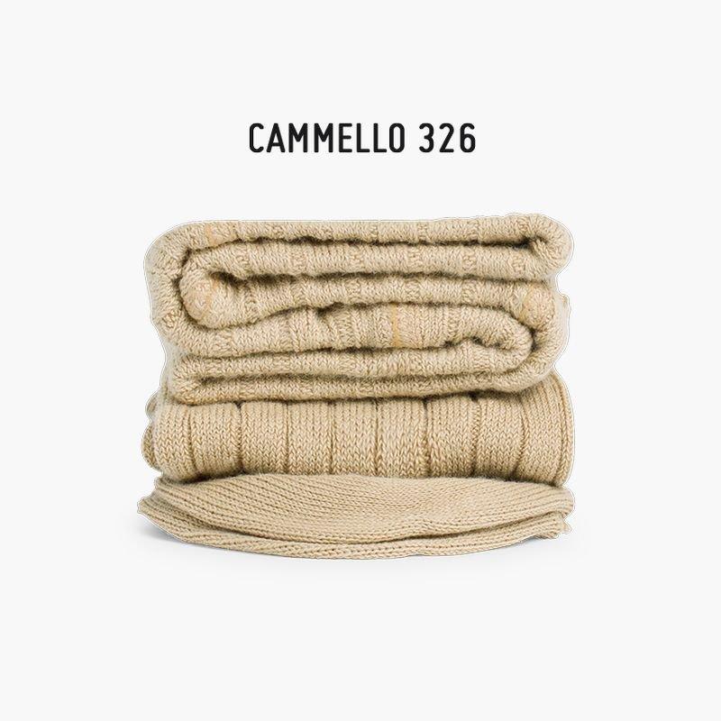 Calzamaglia Collant CONDOR Cannet