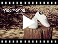 Video from Scarpe da Barca Tela Chiusura Velcro