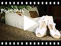 Video from Sandali Bassi Bambina Sparto