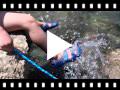 Video from Sandali Spiaggia Piscina Bondi