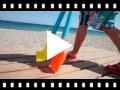 Video from Sandali di Gomma Infradito Brasileras Bambini