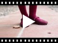 Video from Scarpe Bambina Velcro