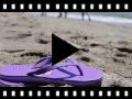 Video from Sandali di Gomma Infradito Brasileras Adulti