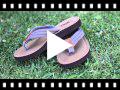 Video from Sandali Bambino/Bambina XTI di Tela