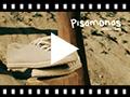 Video from Scarpe lacci scamosciate e iuta bambini