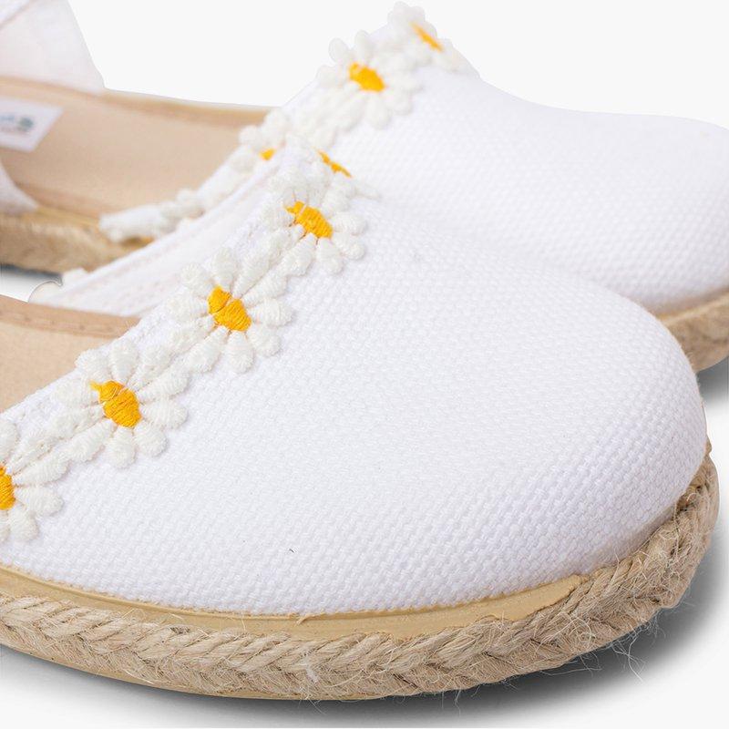 I sandali più primaverili!