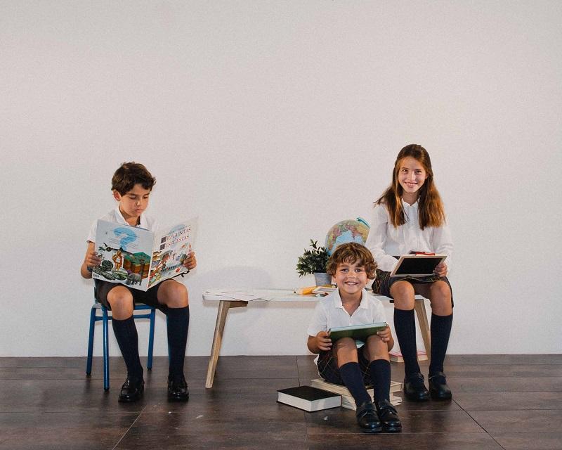 Pisamonas Ritorno Scuola 2018