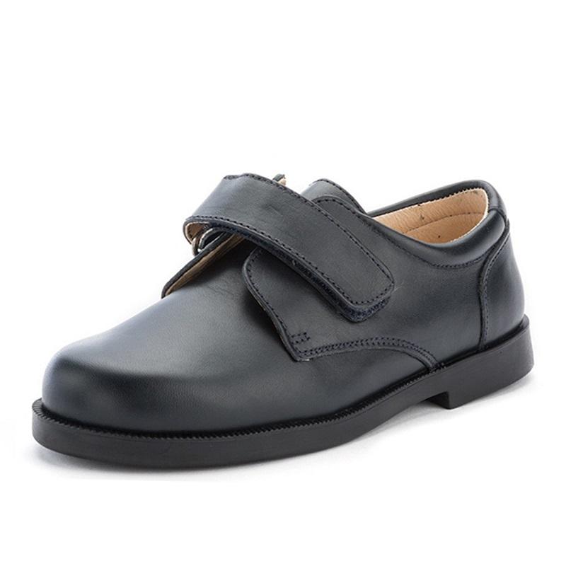Scarpe Back to School Bambino Velcro